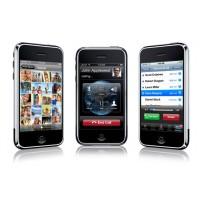 iPhone 660