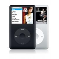 iPod Classic 660