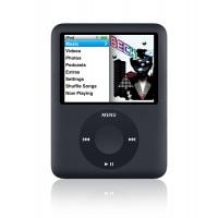 iPod Nano 660