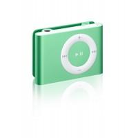 iPod Shuffle 660