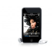 iPod Touch 660